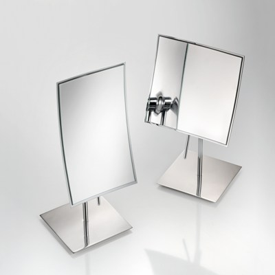 Medicine Cabinets Amp Mirrors Designer S Plumbing
