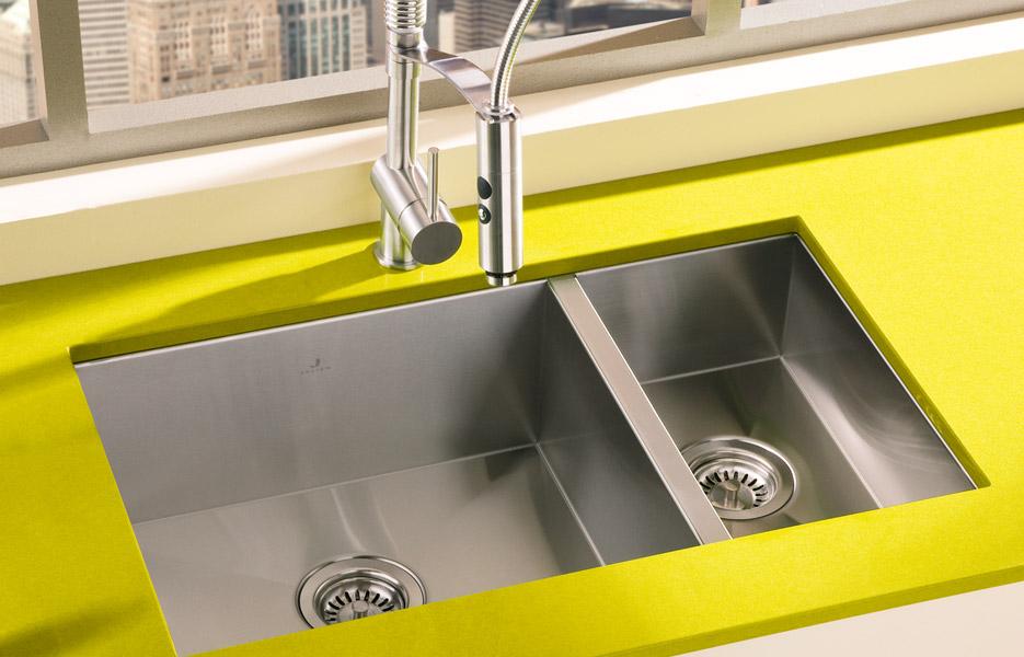 kitchen sinks accessories designer s plumbing rh designersplumbing com julien kitchen sink 003908 julien undermount kitchen sinks