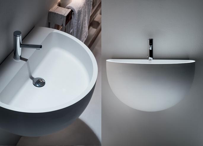 Beau Toilets / Sinks U0026 More