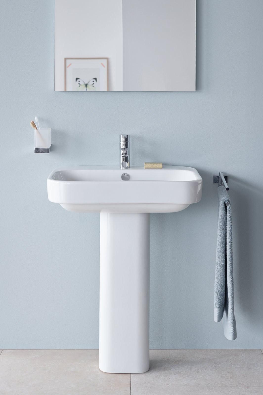Toilets / Sinks & More – Designer\'s Plumbing