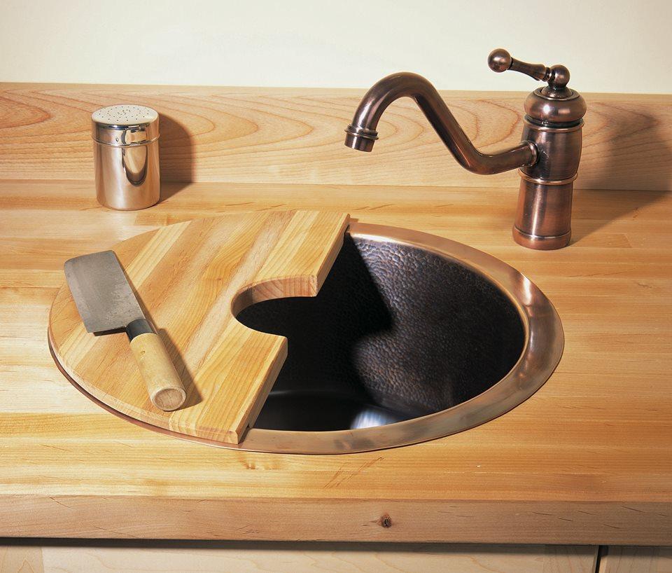 Kitchen Sinks Amp Accessories Designer S Plumbing