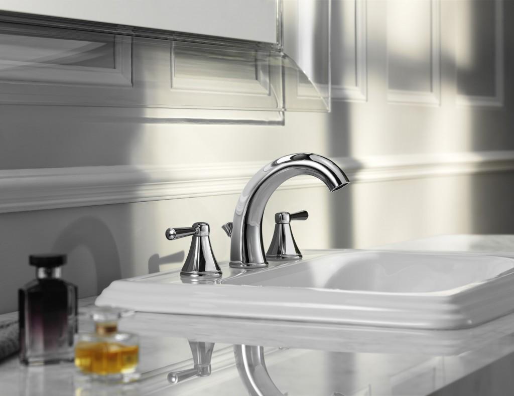 Good Toilets / Sinks U0026 More