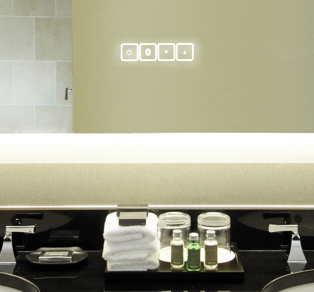 Home Depot Bathroom Vanities On Sale Bathroom 100