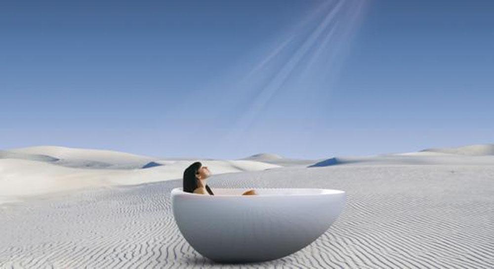 Charming Bains Ultra Photos - Bathtub for Bathroom Ideas - lulacon.com