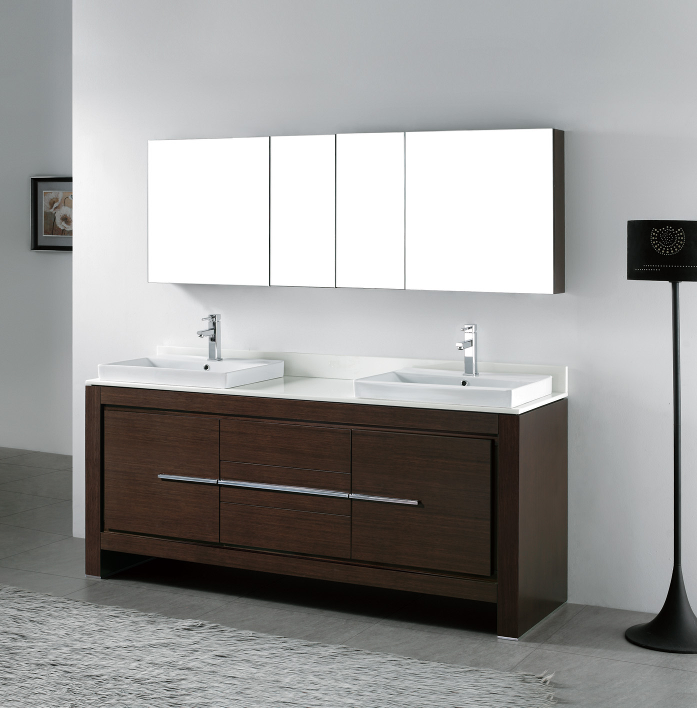 showcase england rgt works category in furniture the bathroom bespoke wood made bathrooms