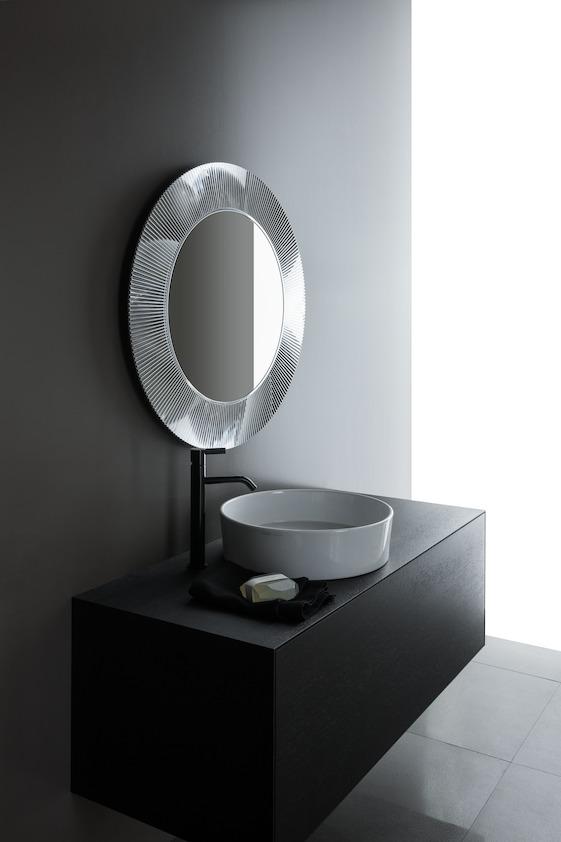 Toilets Sinks Amp More Designer S Plumbing