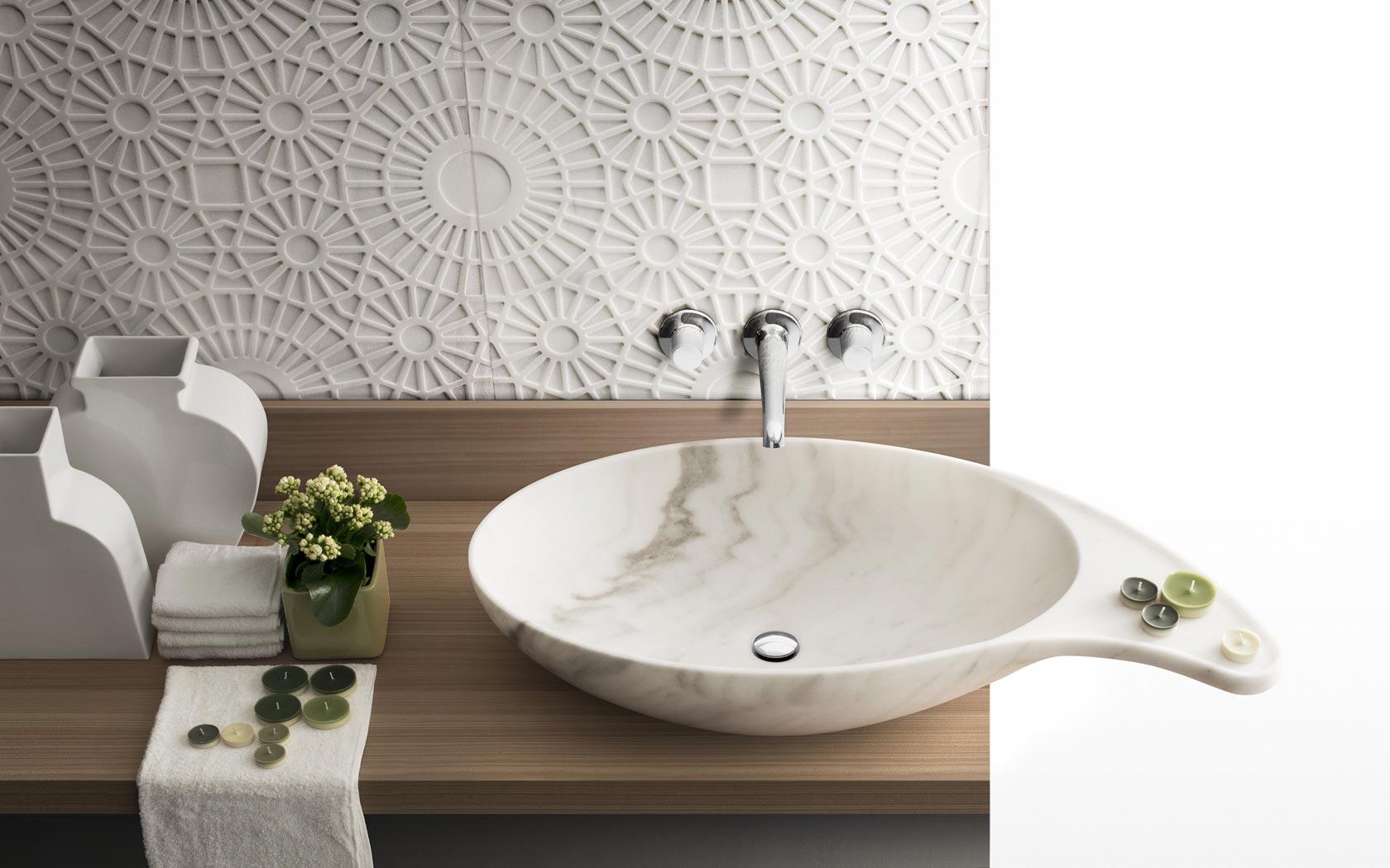 Charmant Toilets / Sinks U0026 More