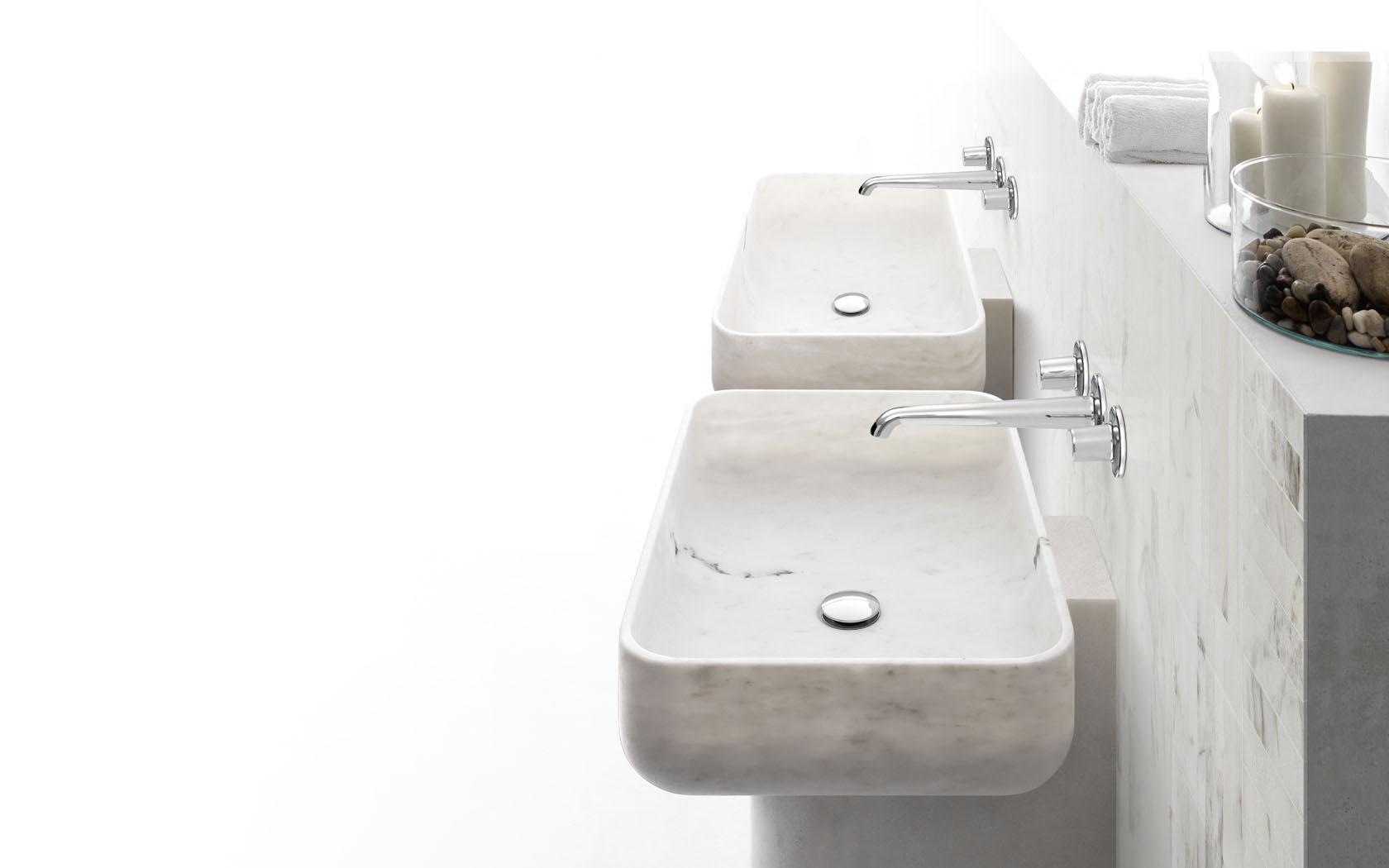 Exceptionnel Designeru0027s Plumbing