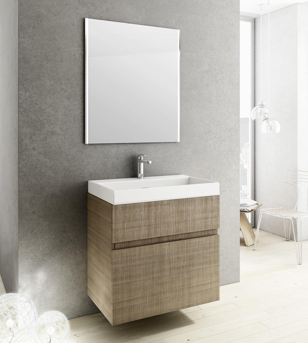 from duravit products furniture en bathroom washing com