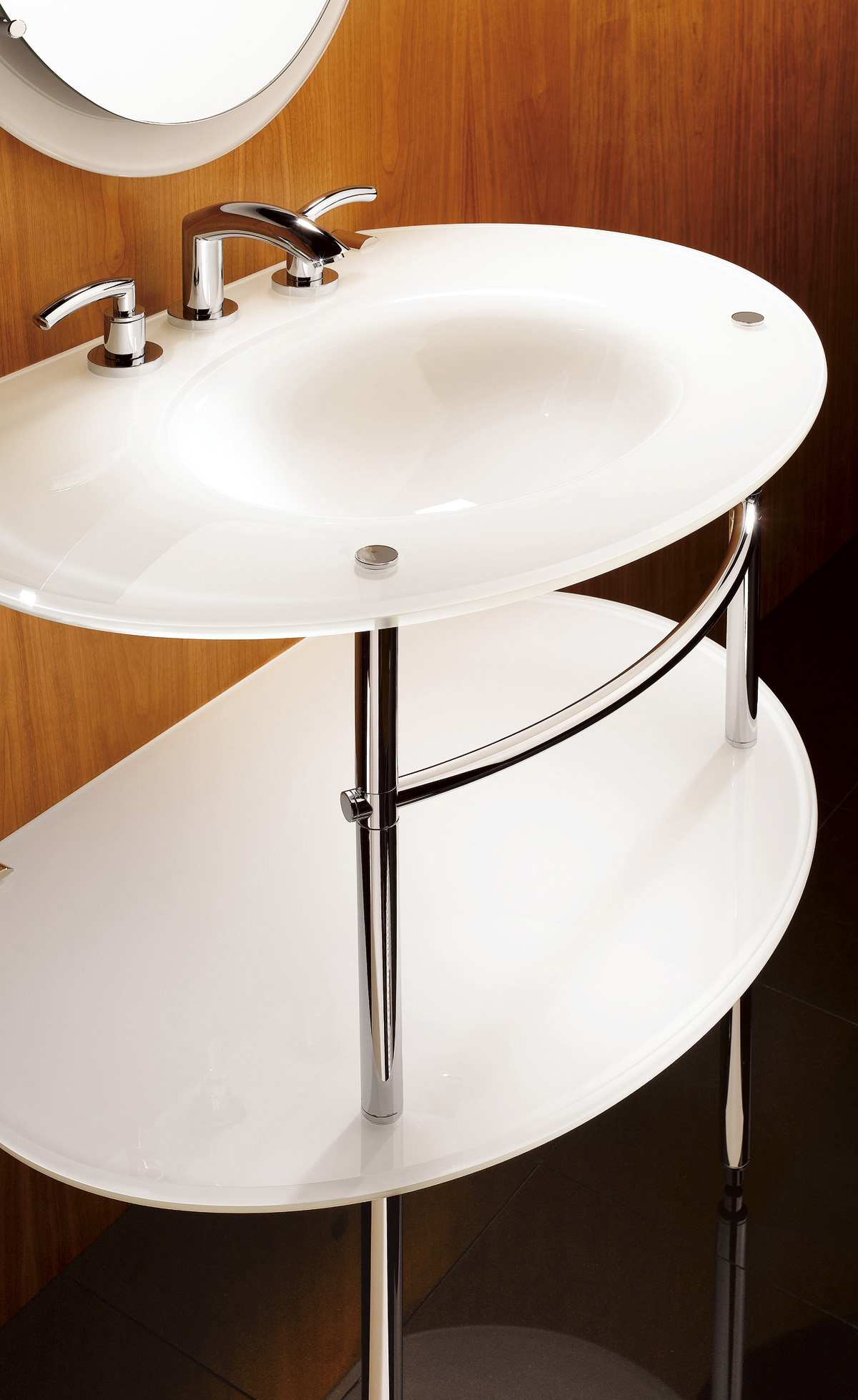 Toilets / Sinks U0026 More