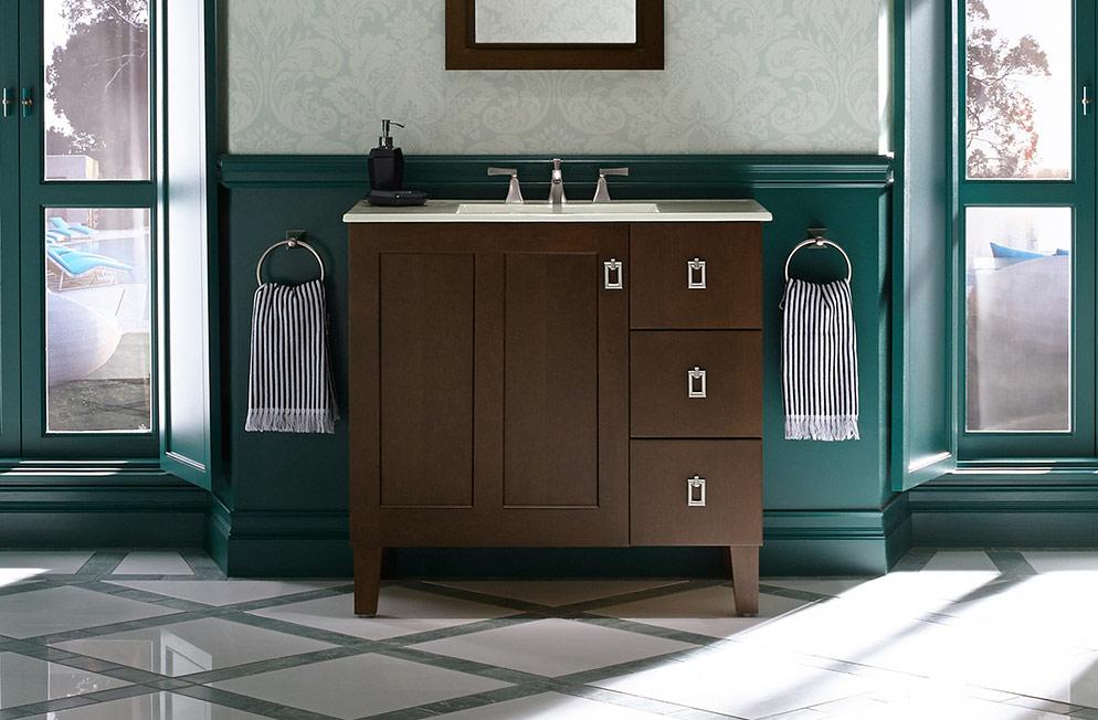 Bathroom Cabinets 2014 bathroom furniture – designer's plumbing